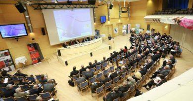 Biztonságpiac 2017-2018 Konferencia és Kiállítás
