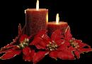 Áldott, békés Karácsonyt & B.Ú.É.K.!