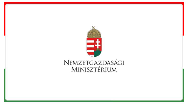 Az NGM Foglalkoztatás-felügyeleti Főosztályának összefoglaló jelentése