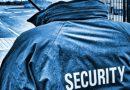 Rezsióradíj: a vagyonvédelmi szervezetek 225 forintot emelnének