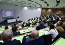 Biztonságpiac 2017-2018 konferencia és kiállítás: középpontban a kibertér